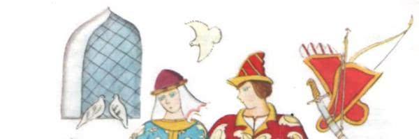 Сестрица Алёнушка и братец Иванушка — русская народная сказка