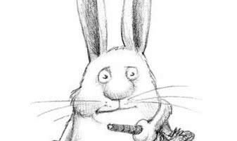 Принц Кролик — Алан Милн