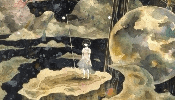 Обыкновенная сказка — Алан Милн