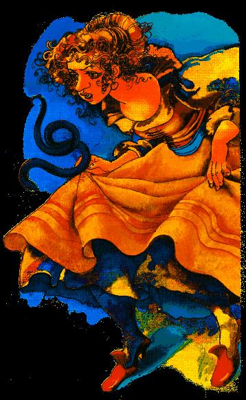 что картинки к сказке шарля перро фея загружать каждую