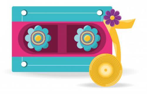 аудиосказки для детей слушать онлайн лучшие сказки со всего