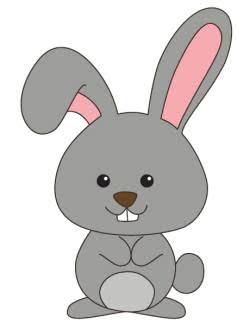 сказки про зайцев