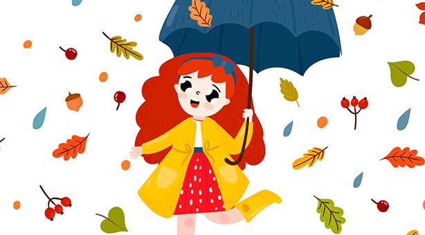 feat-osen-dlya-malyshey Стихи про осень для детей 7-8-9 лет. Стихи для 1-3 класса.