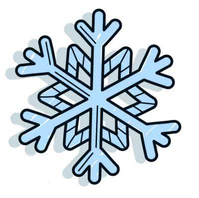 Стихи про зиму для детей 5,6,7 лет