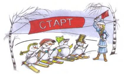 Привидение из Дедморозовки - Усачёв А.А.