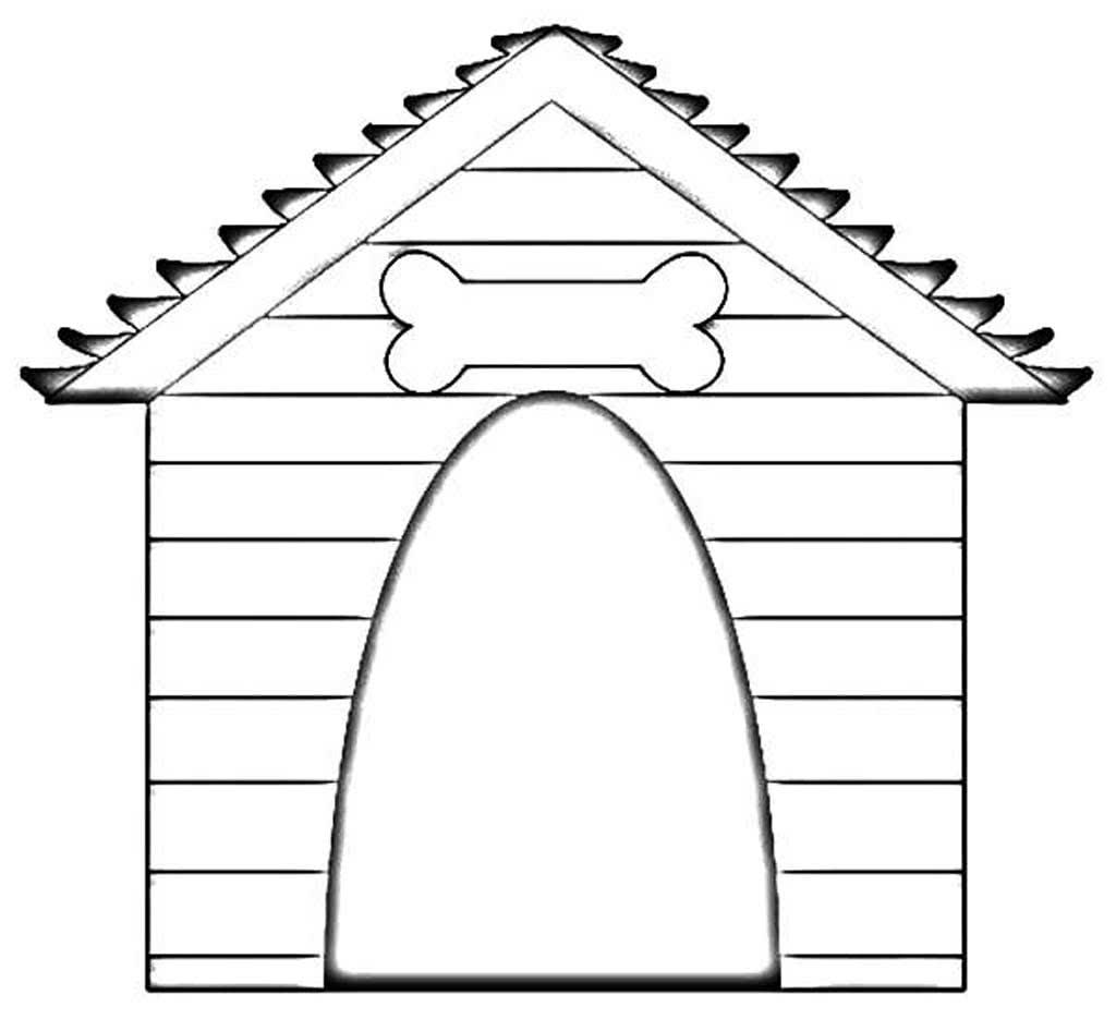 Картинки с принтера белой будки