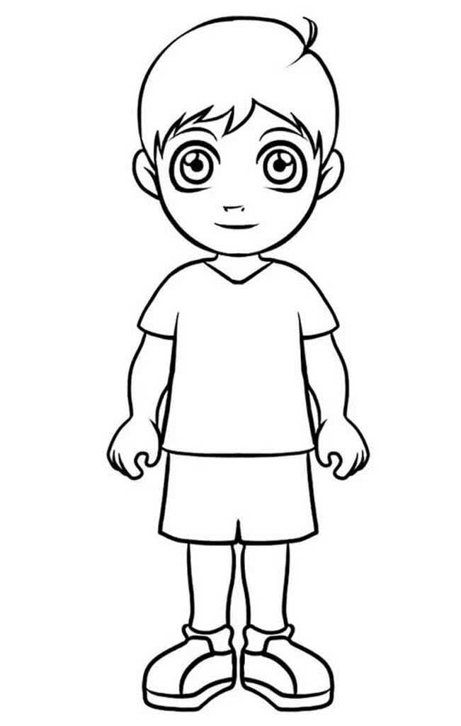 Как нарисовать картинку для мальчика, картинки надписями любимой