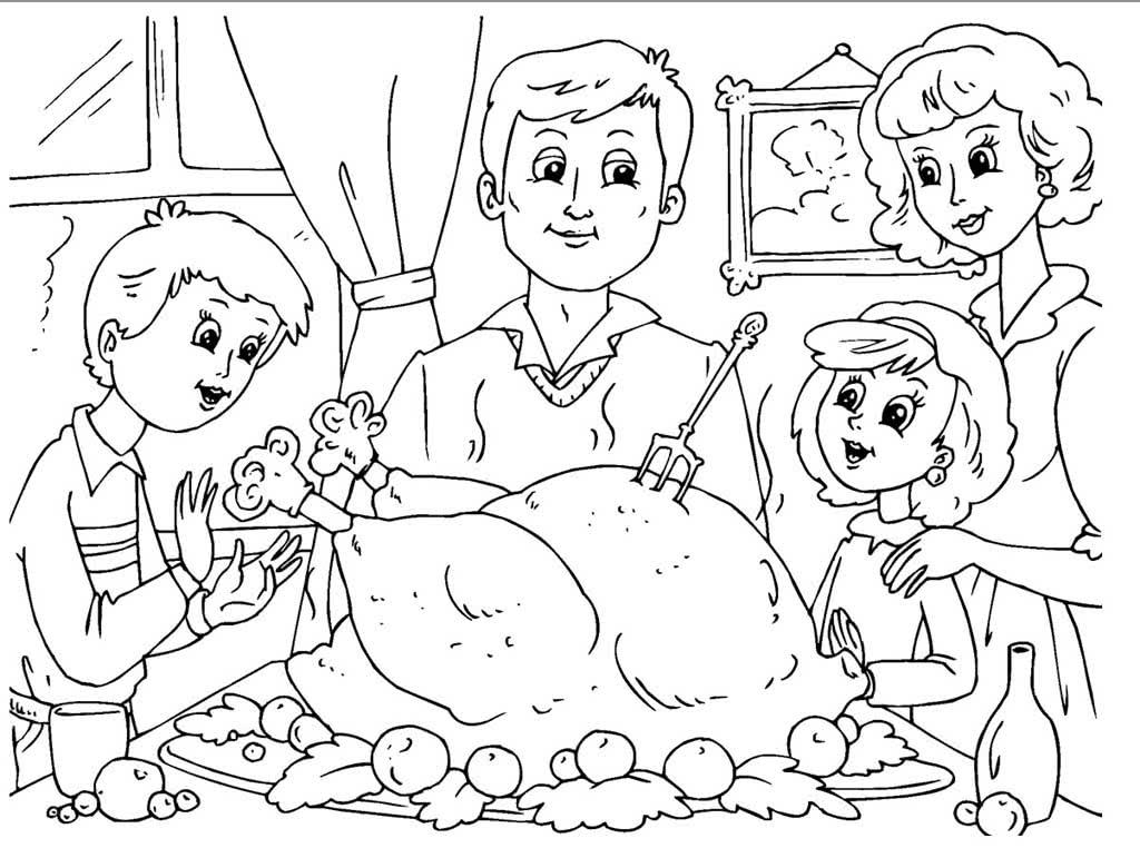 сказать, картинка раскрась семью аромат покорил мое