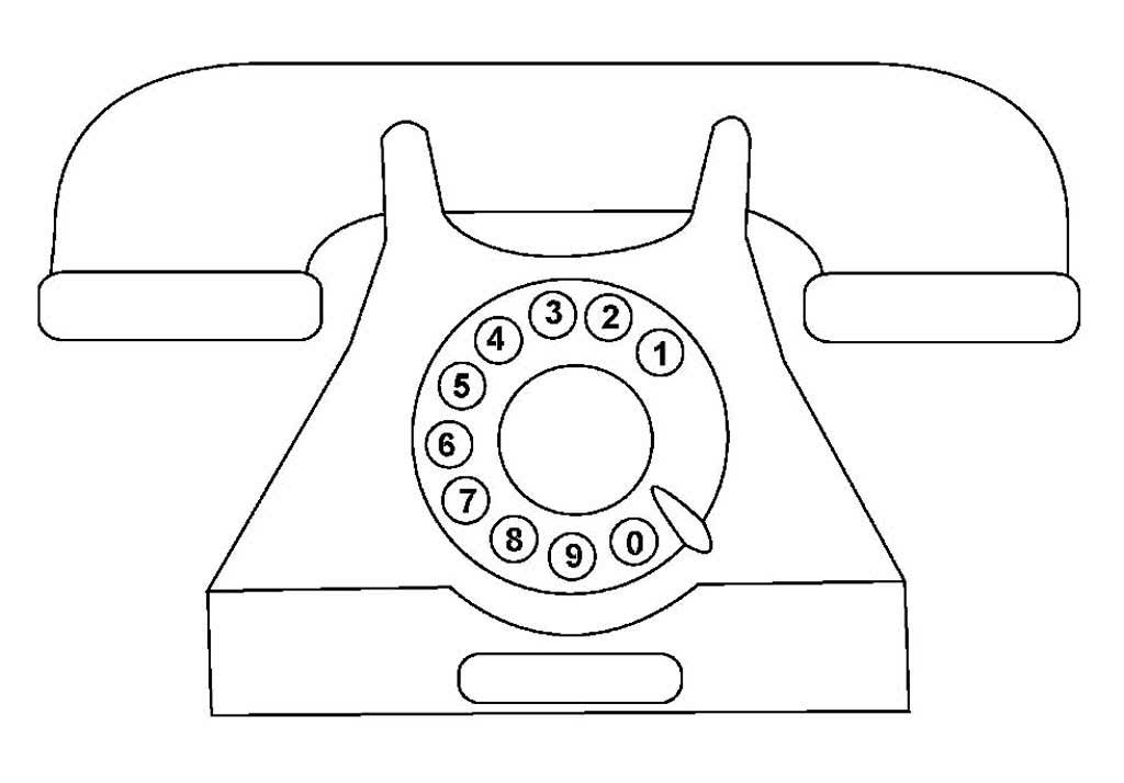 проблему картинки телефона распечатать ошибочно