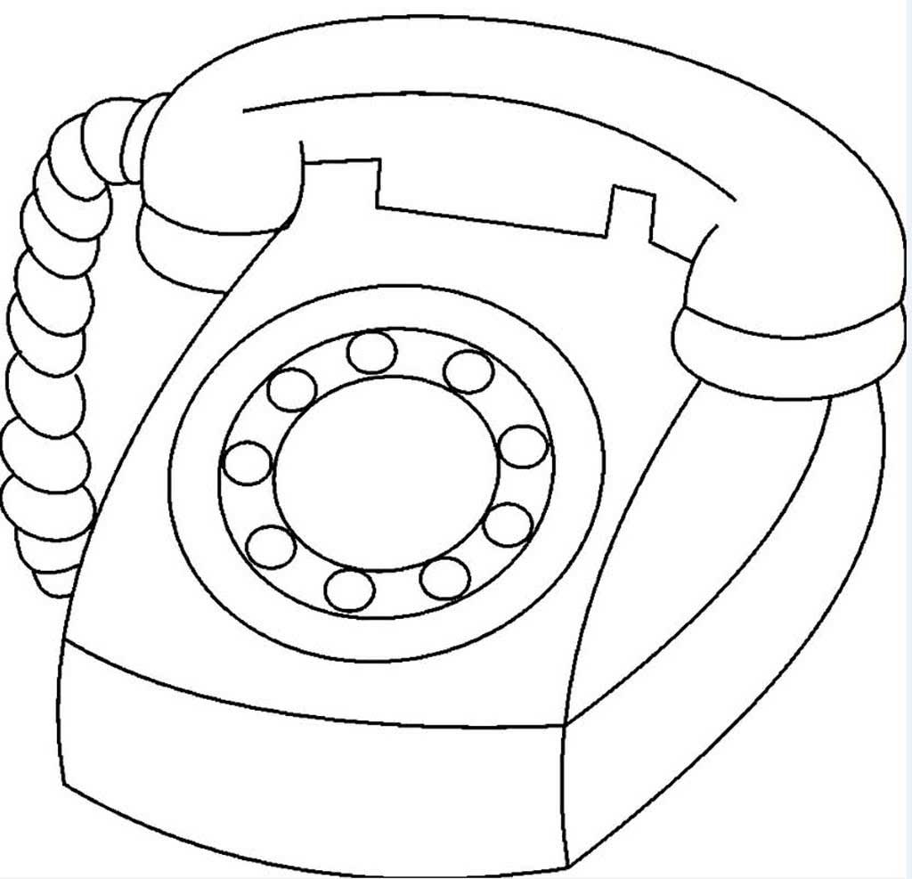 мужчина раскраска на телефоне можно посидеть