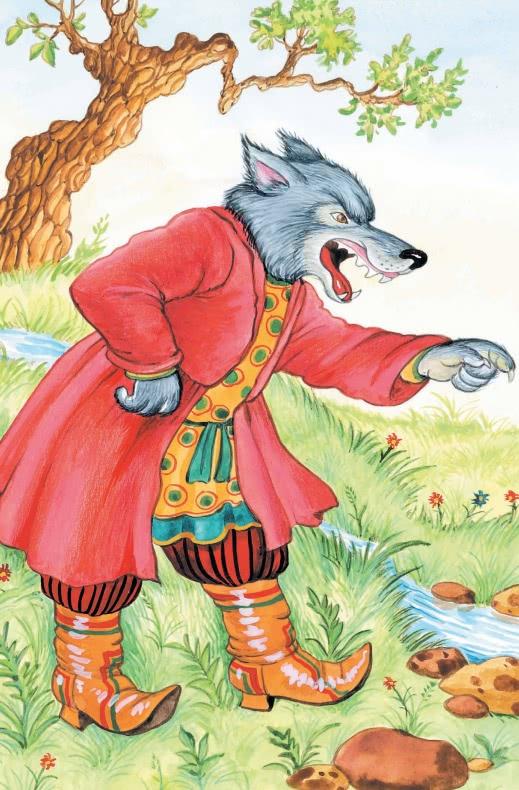 Картинки для резьбы по дереву с волками корка