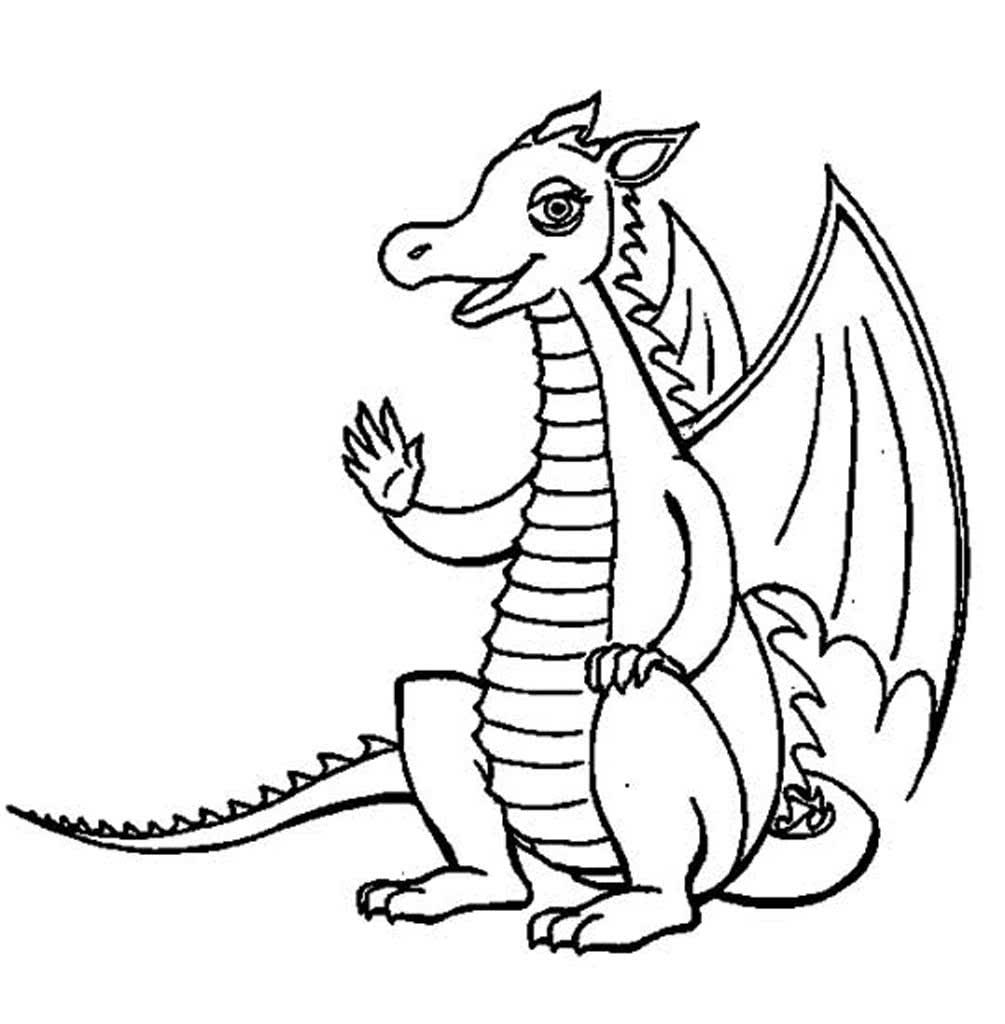 открытки раскраски с драконами женщины предпочитают