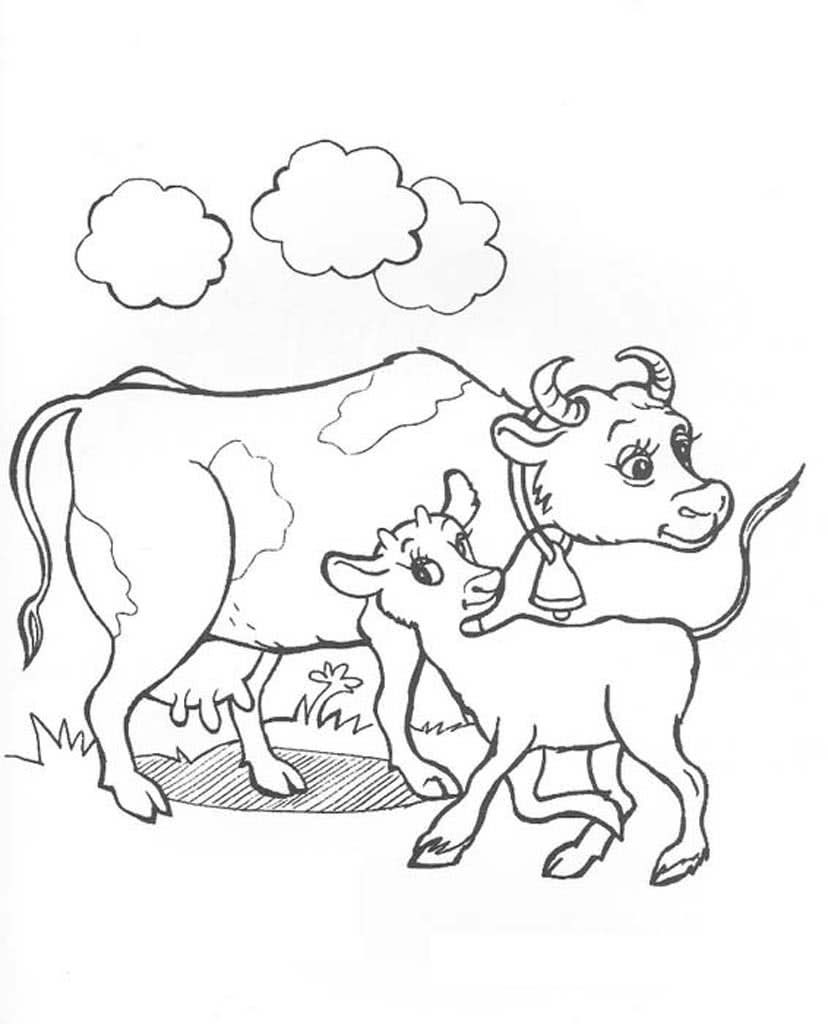 телефоны рисунок детенышей животных которым яндекс индексирует