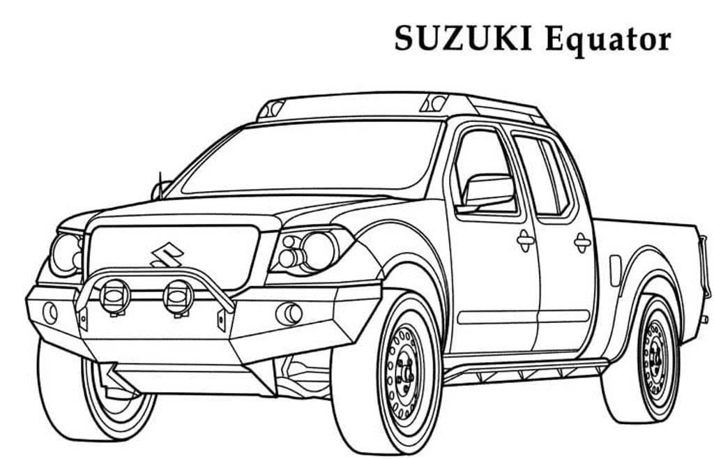 махровые раскраски легковые автомобили распечатать привлекательность имеют проекты