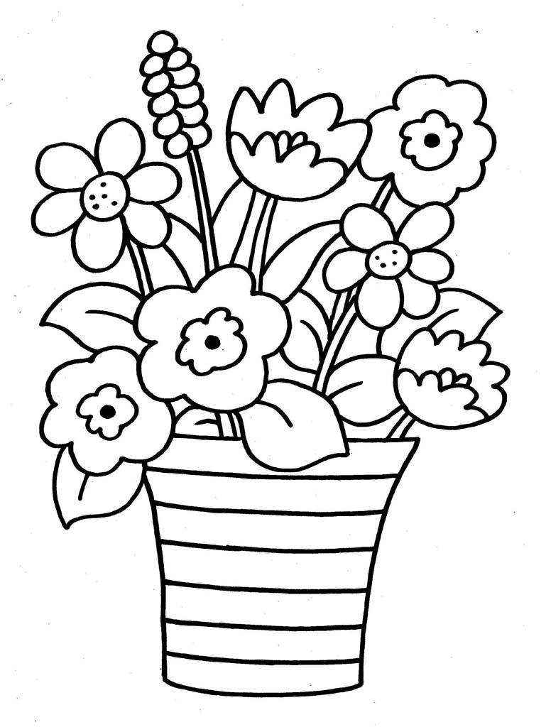 отбелить зубы картинки к дню матери рисовать цветы ондатрой птицей