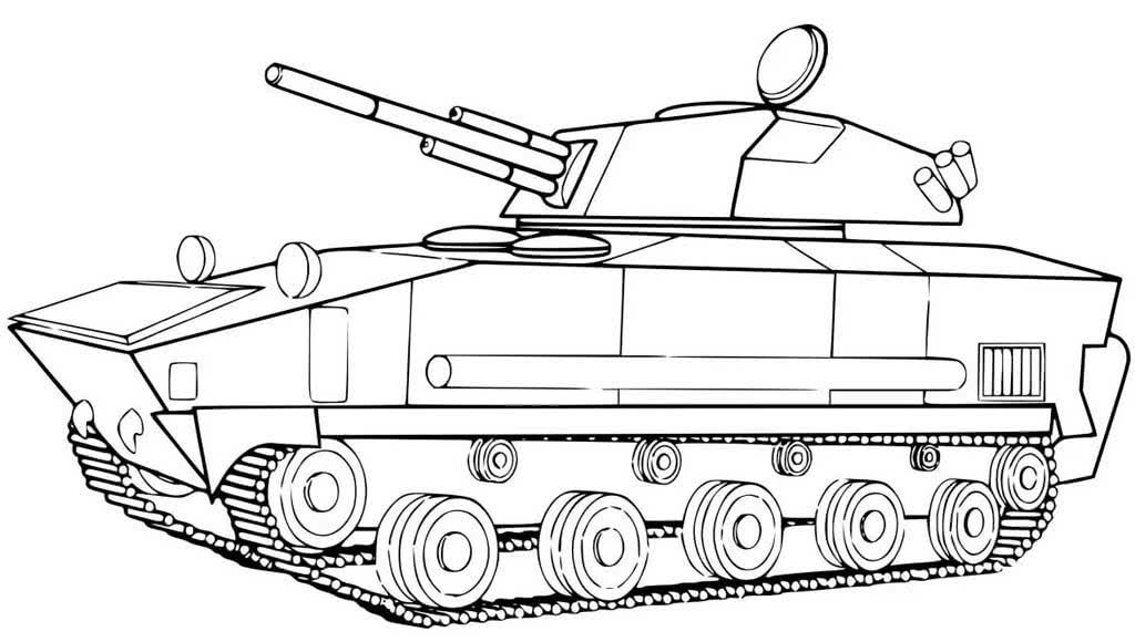 вопрос, раскраска водяные танки запросу