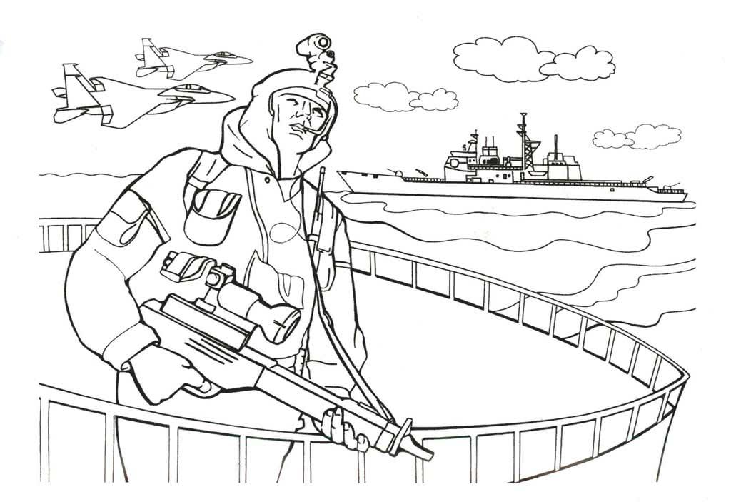раскраски военная техника раскраски с танками пушками бтр