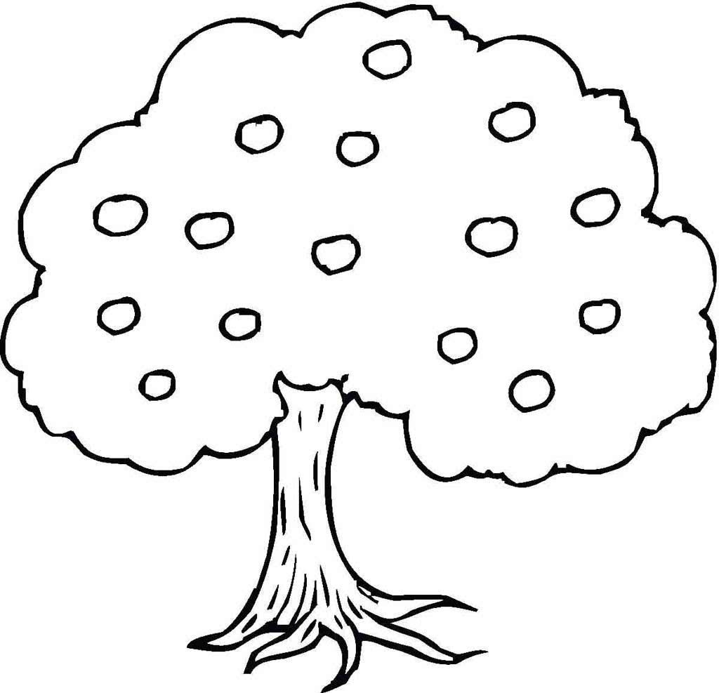распечатать дерево фото ульяновске, как любом