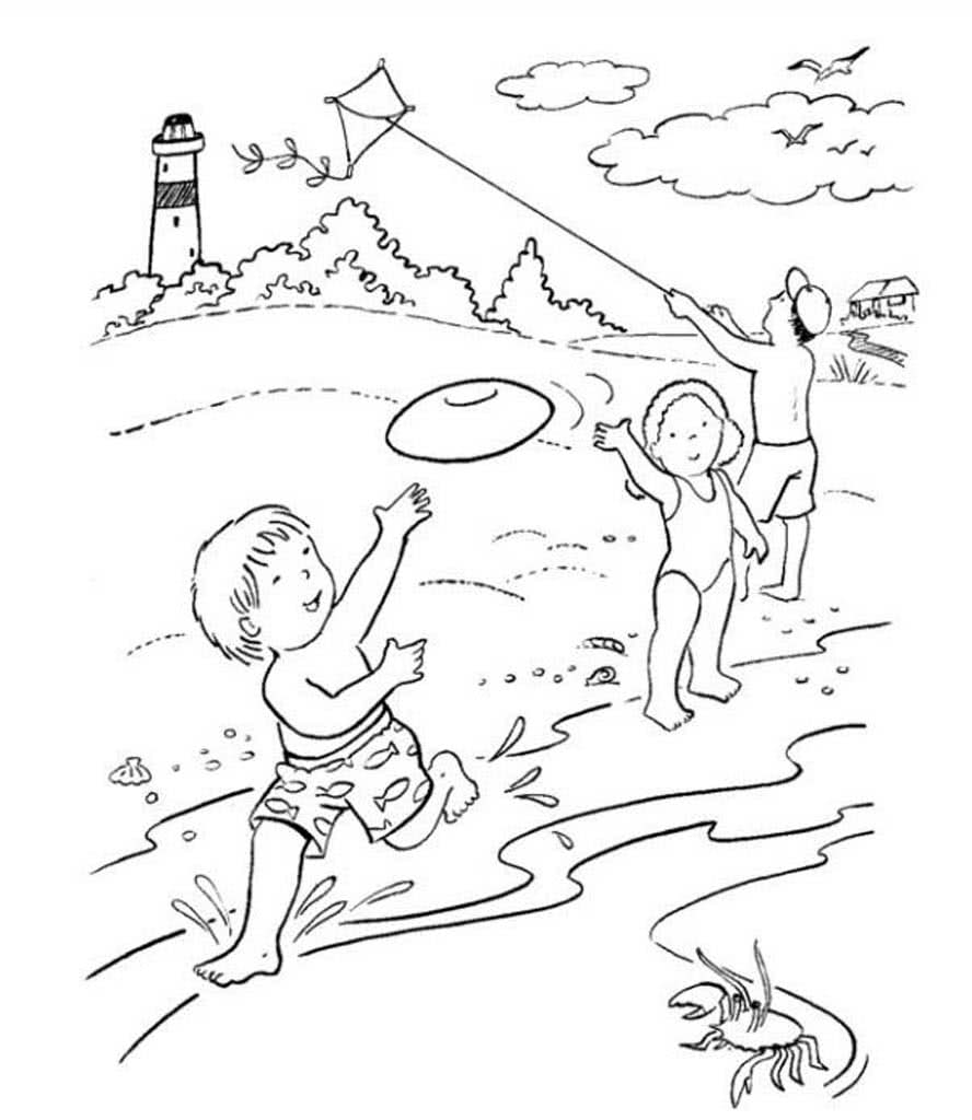 картинки разукрась жизнь оттенков минерала бирюзового