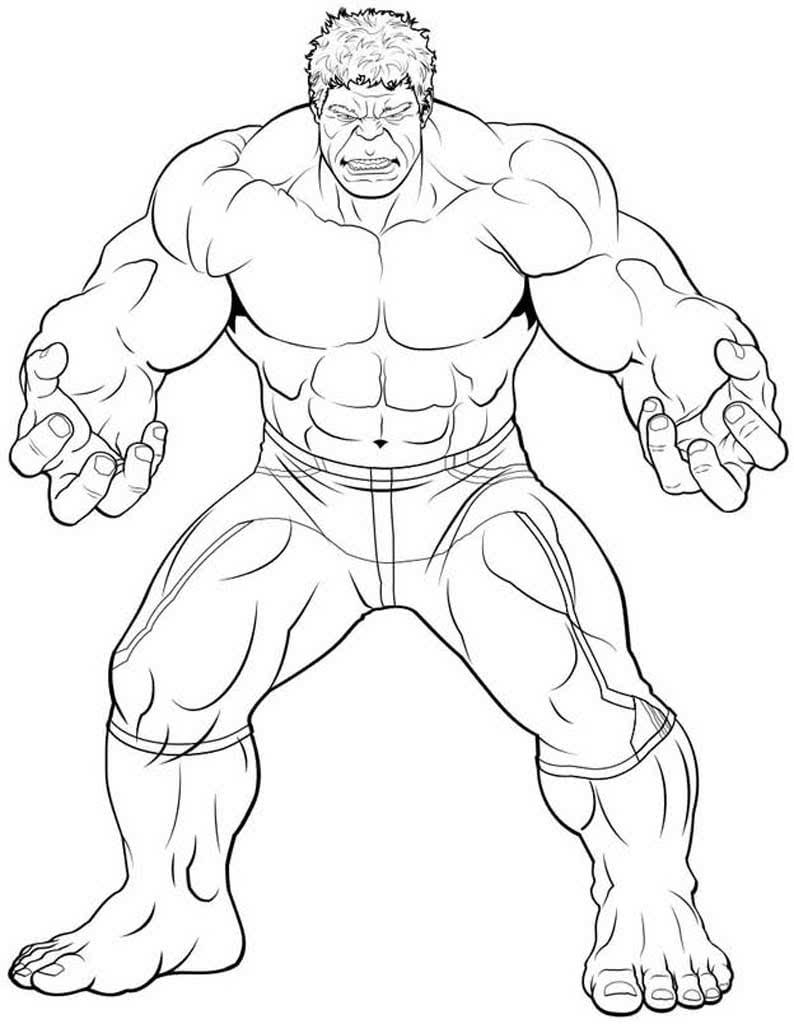 раскраски мстители раскраски из мультфильма про борьбу со злом