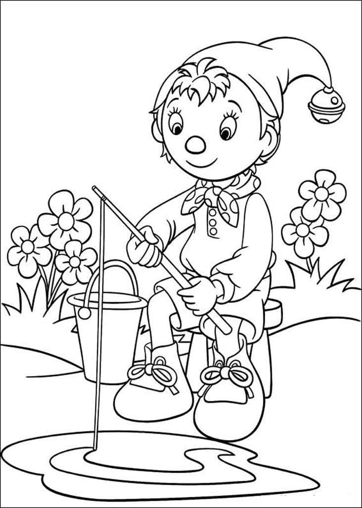 рисунки к пословицам о труде карандашом нужную