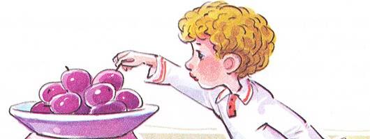 Рассказы Толстого Л.Н. Рассказы для детей с иллюстрациями