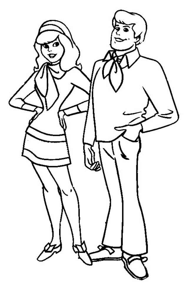 Картинки для детей мужчина и женщина