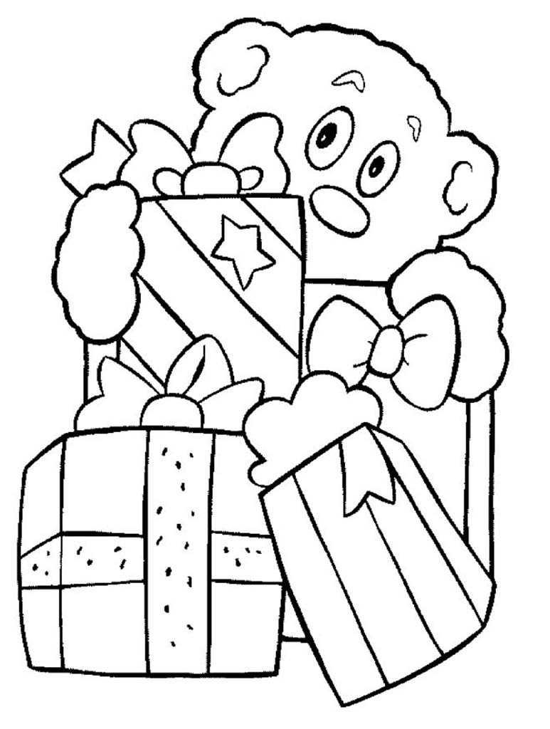 Поздравлением, как рисовать открытки на день рождение дедушке