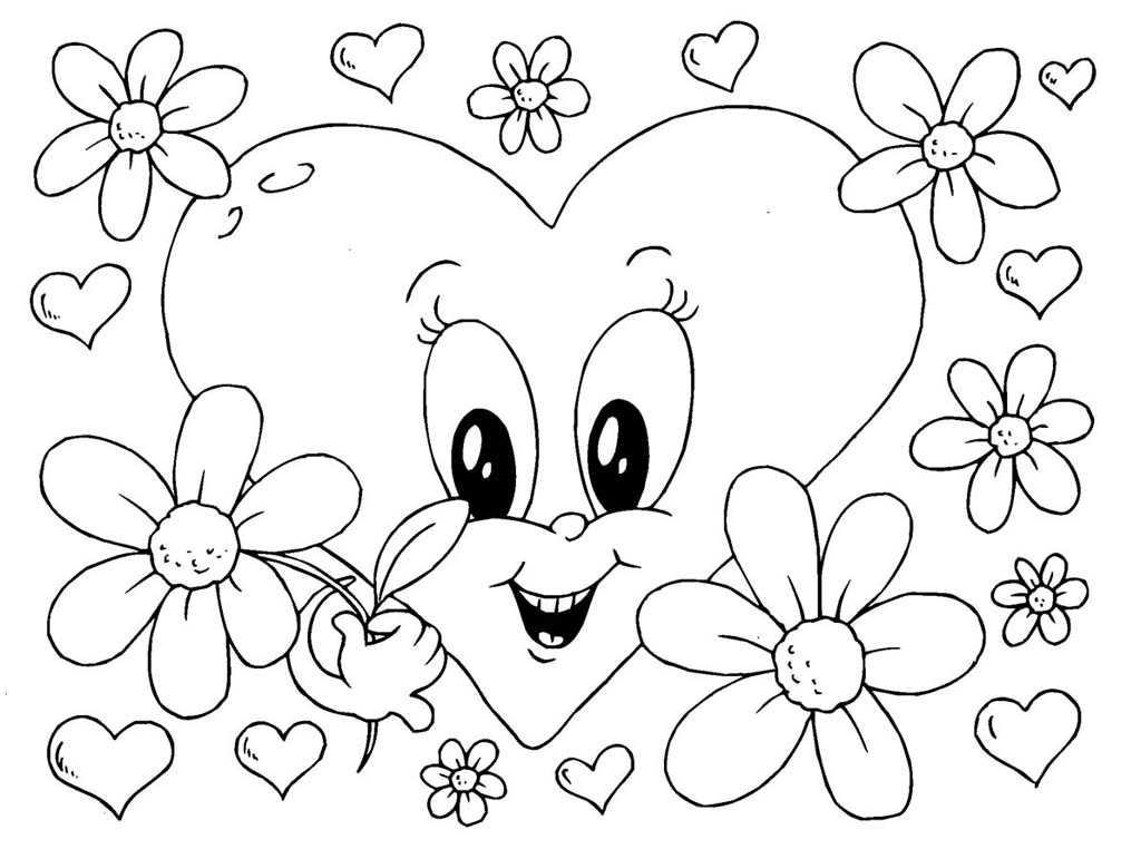 Распечатать картинки ко дню святого валентина, игрушки открытки