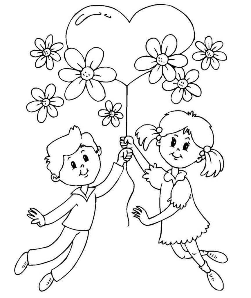 Гифки картинки, рисунки ко дню матери