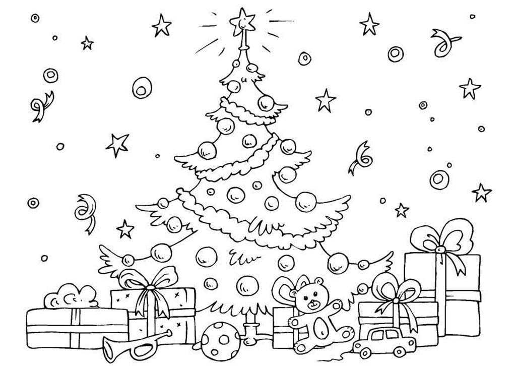 нарисовать открытку с новым годом своими руками раскраски клей-момент, гуашь