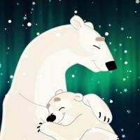 Колыбельная медведицы - песня для детей