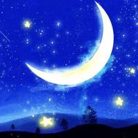 Светит месяц - русская народная песня