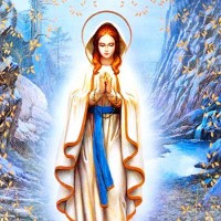 Аве Мария - нежная колыбельная, классика
