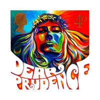 Dear Prudence - песня Битлз для детей