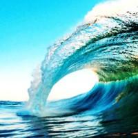 Дельта волны - колыбельная песня природы