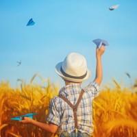 Лети, лето - песня про лето