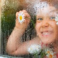 Летние дожди - песня про лето