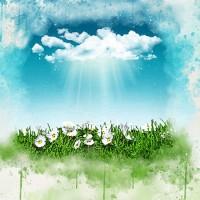 Летний блюз - песня про лето