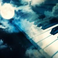 Лунная соната - нежная колыбельная, классика
