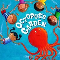 Octopus's Garden - песня Битлз для детей
