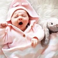Здорового сна - колыбельная песня природы