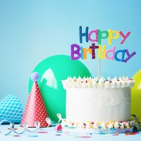 День рождения - песня