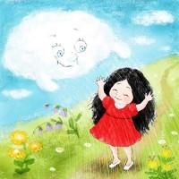 Дождя не боимся - песня из мультфильма