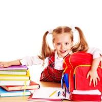 Скоро в школу - песня про школу