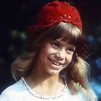 Песня Красной Шапочки - песня из советского фильма