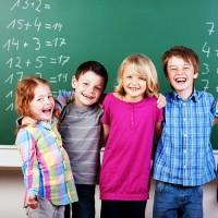 Школьная дружба - песня про школу