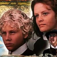 Веселый ветер - песня из советского фильма