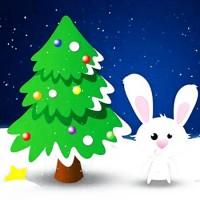 В лесу родилась елочка - новогодняя песня